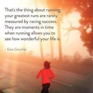 running-inspiration